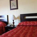 Hotel Conquistadores Foto