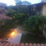 vecindad del chavo versión tropical