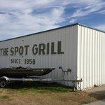 Beaufort's SPOT Grill