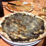 Bilde fra Ristorante Pizzeria Il Forte