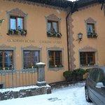 Photo of Hotel Cavallino d'Oro