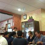Restaurante Otelo