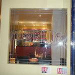 Edinburgh River Life Limited - 82-84 Dalry Rd, EH11 2AX