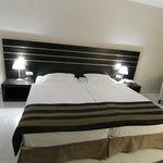 Photo of Hotel Esquinzo Beach Fuerteventura