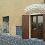Photo of Osteria della Loggia