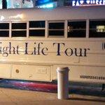 Ночные туры