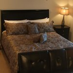 Hotel Catalina and Garden Suites