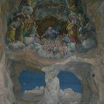 Santa Maria d'Aracoeli