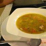 best italian soup