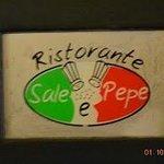 ristorante- excellent