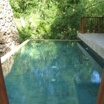 Narra Pool Villa - your own pool!
