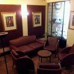 al bar del gattopardo