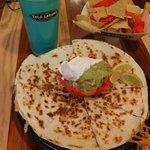Taco Cabanaの写真