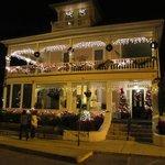 The Kenwood Inn
