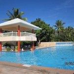 la seul piscine