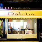 Dalcha - Inspiring Hyderabadi Indian Cooking