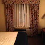 Photo de Lexington Inn & Suites - Goodyear / West Phoenix