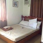 Room No 5