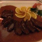 Brasserie Merode