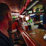 Photo de Harbor Pub & Pizza