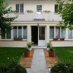 Photo of Villa Les Coquelicots