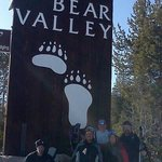 Photo de Bear Valley Cross Country and Adventure Company