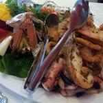 Larousse Restaurant