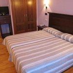 Foto de Hotel el Rantiner