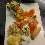 Akki Sushi