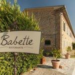 Il nostro ristorante Babette
