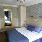 Rica Hotel Gamla Stan - Stockholm