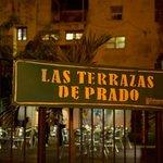 Foto de La Terraza (Asociación Asturiana)