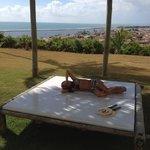 Foto de Vela Branca Grand Hotel