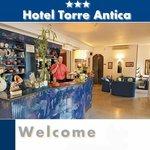 Hotel Torre Antica Foto