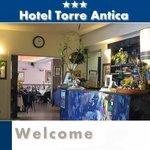 Photo of Hotel Torre Antica