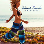 Island Trends