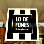 Lo de Funes
