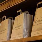 Balmakewan Paper Bags