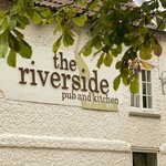 The Riverside Pub & Kitchen