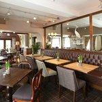 Riverside Pub & Kitchen