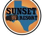 Sunset RV Resort
