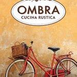 OMBRA Cucina Rustica