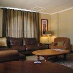 Nolangeni Hotel Picture