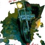 Photo of Easy Riders