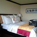 Room 712