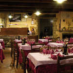Photo of Osteria Belvedere