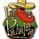 La Palapa Grill & Cantina