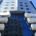 Photo of Avari Hotel Apartments Al Barsha