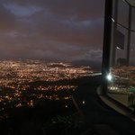 Lights of San Jose