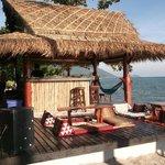 Coco Beach Bar